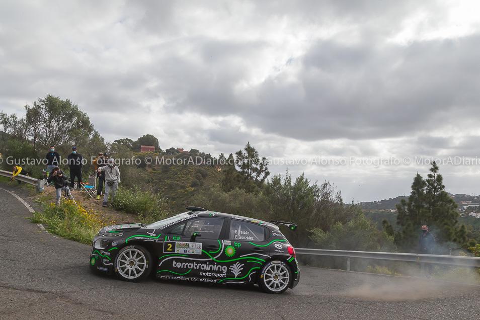 RallySantaBrigida2021_2