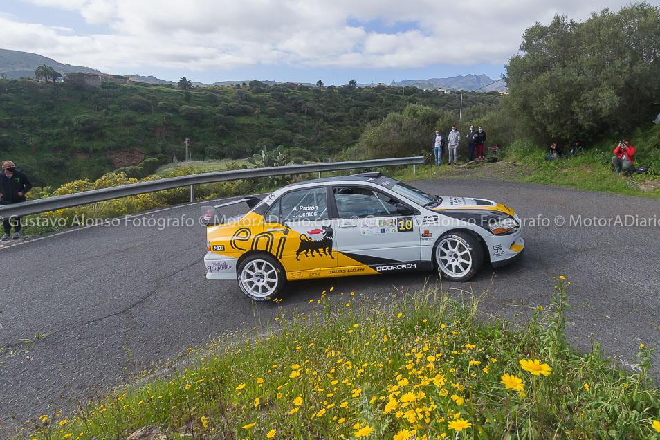 RallySantaBrigida2021_9