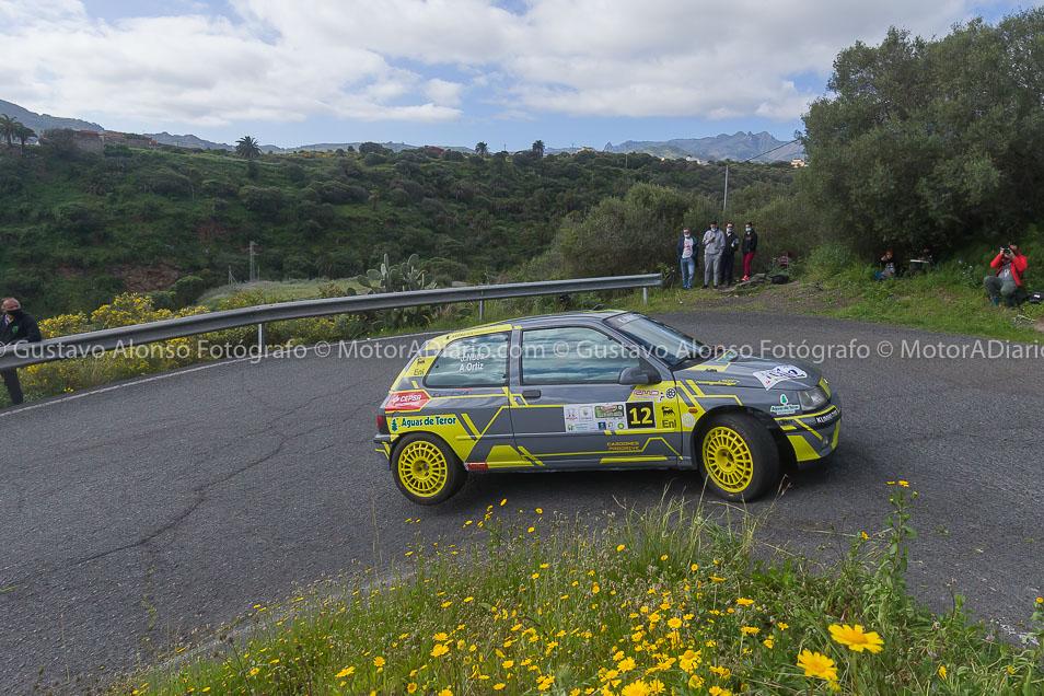 RallySantaBrigida2021_11
