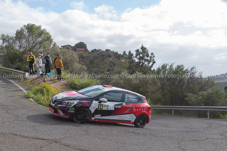 RallySantaBrigida2021_14