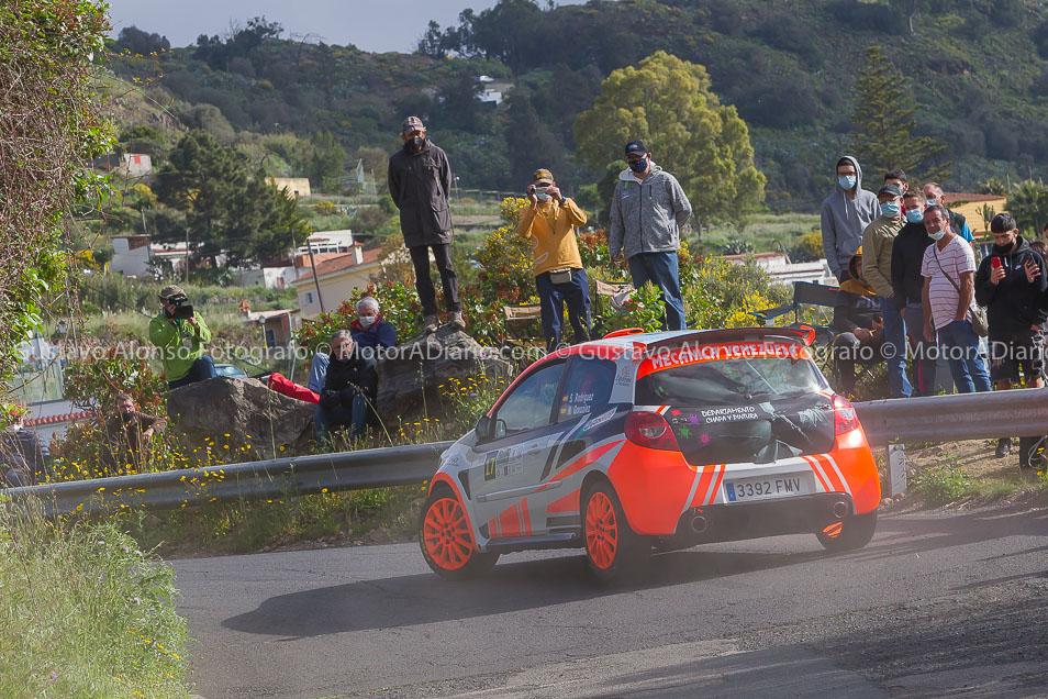 RallySantaBrigida2021_15