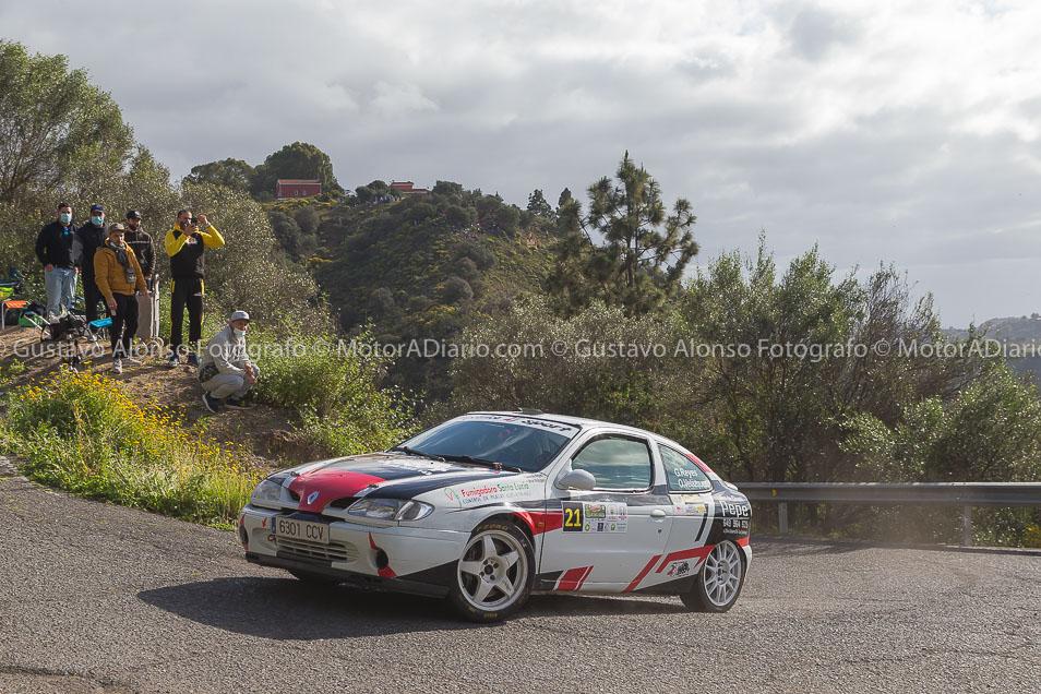 RallySantaBrigida2021_19