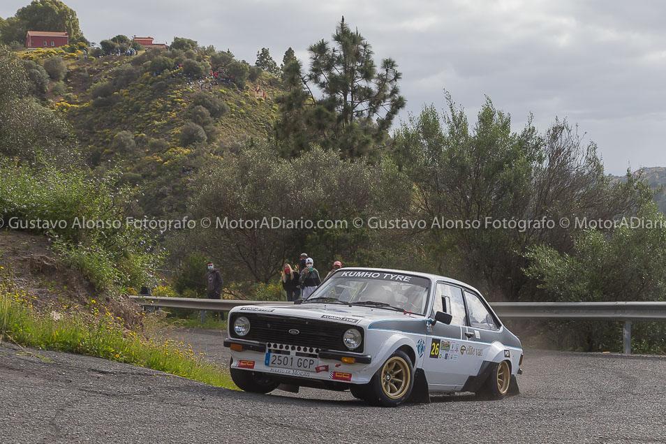 RallySantaBrigida2021_23