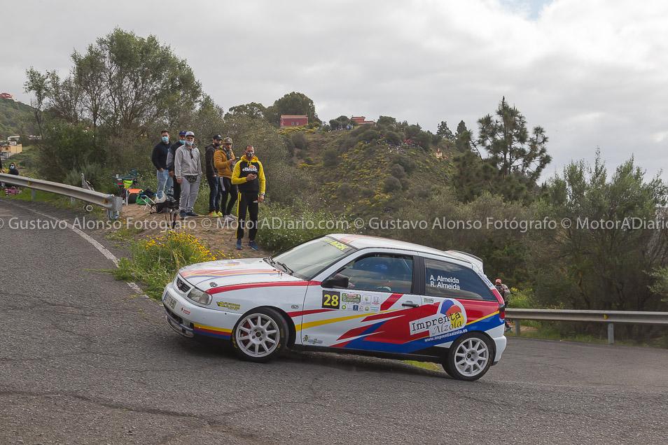RallySantaBrigida2021_25