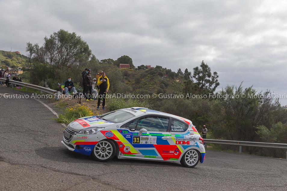 RallySantaBrigida2021_28