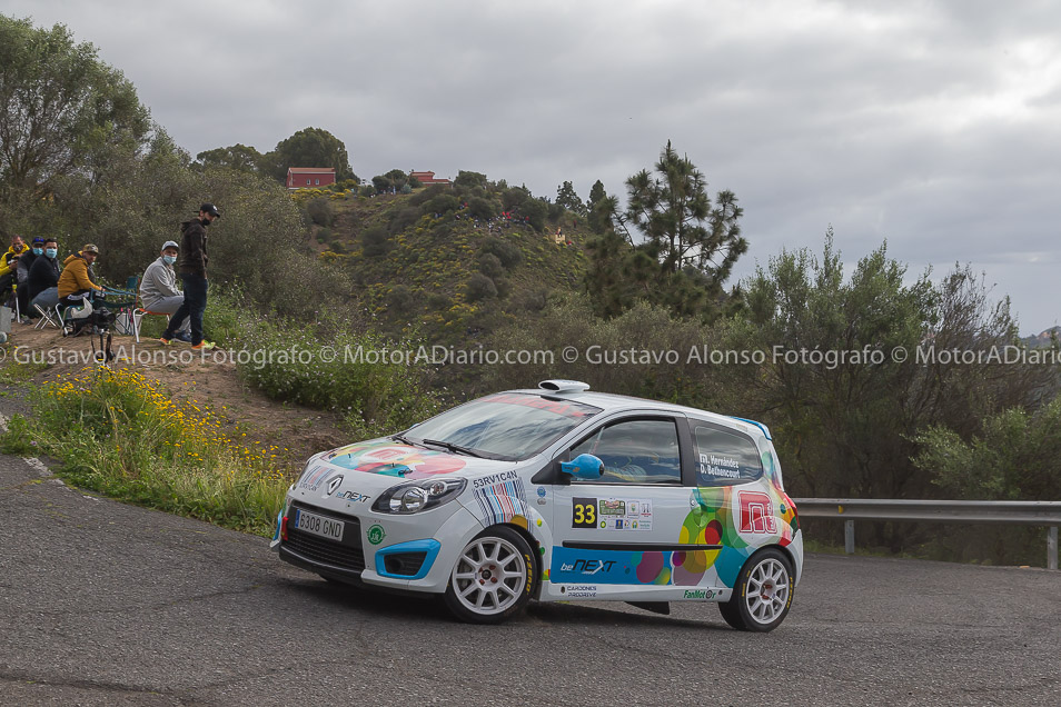 RallySantaBrigida2021_30