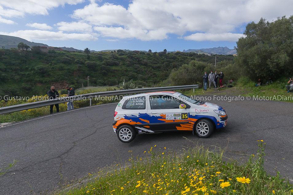 RallySantaBrigida2021_32