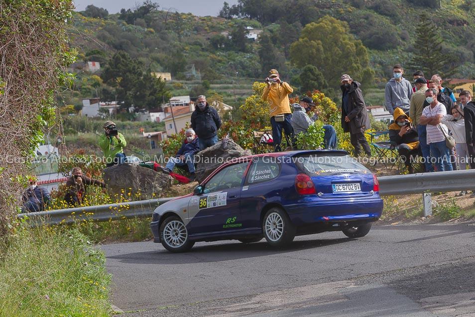 RallySantaBrigida2021_33