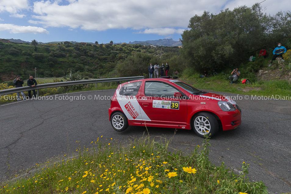 RallySantaBrigida2021_36