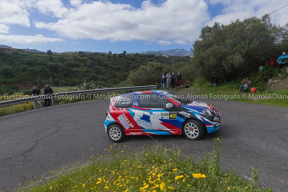 RallySantaBrigida2021_37