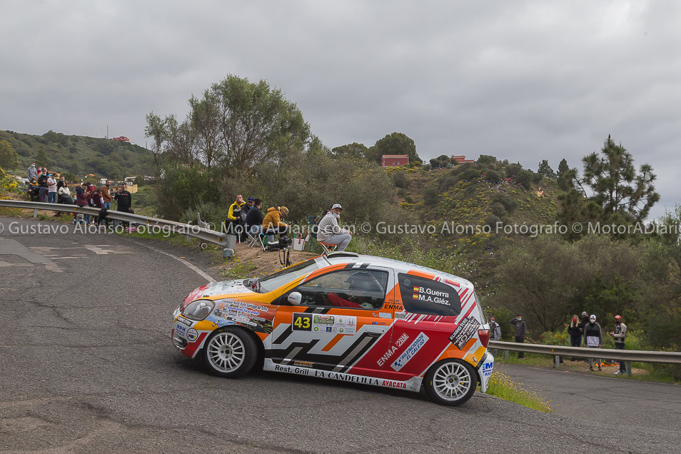 RallySantaBrigida2021_40
