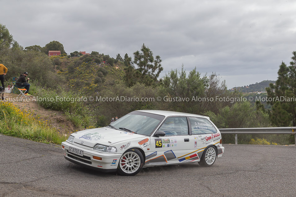 RallySantaBrigida2021_42