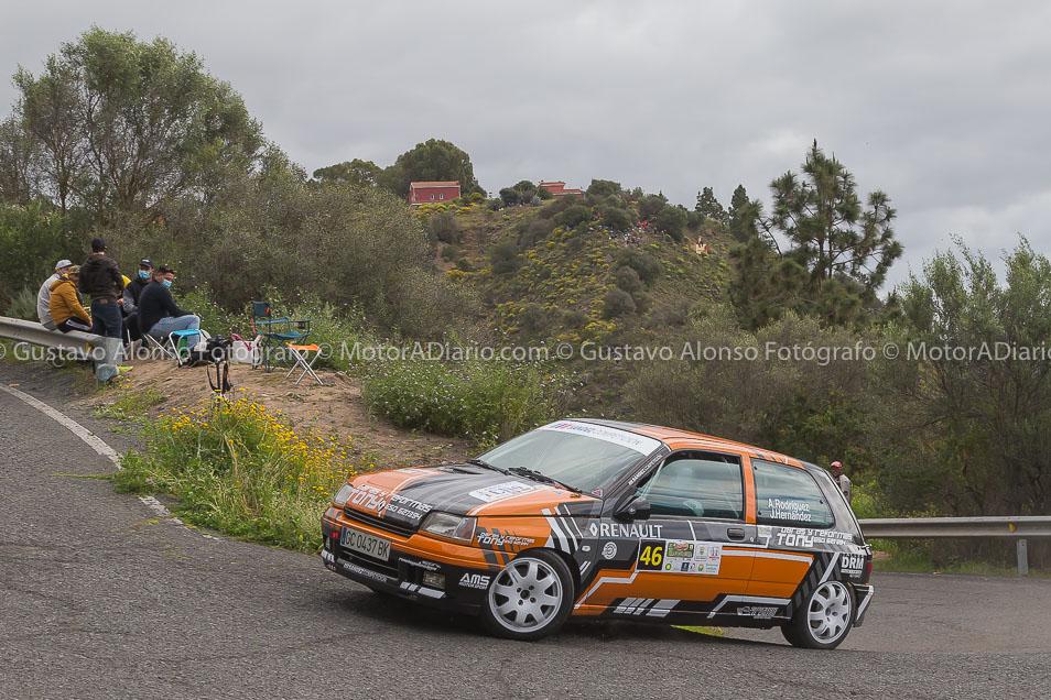 RallySantaBrigida2021_43