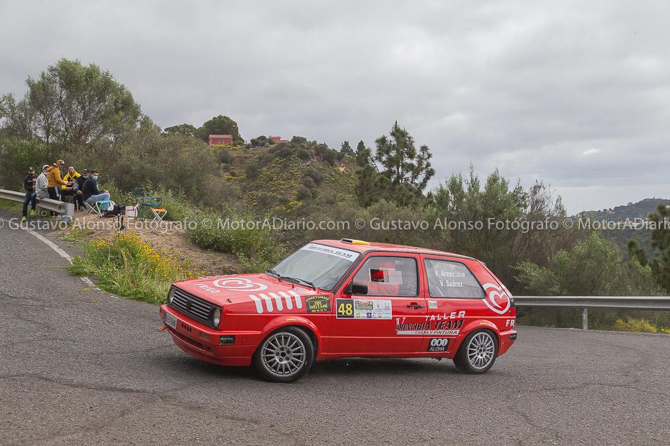 RallySantaBrigida2021_44