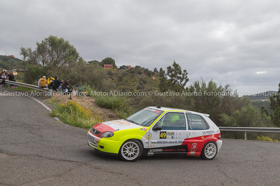 RallySantaBrigida2021_45