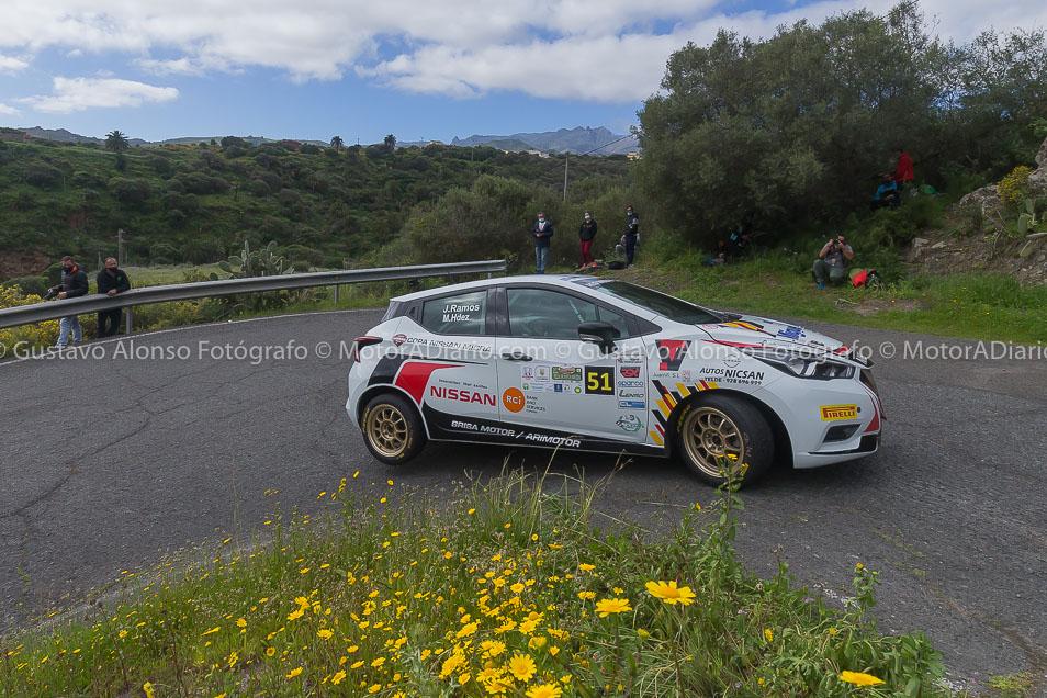 RallySantaBrigida2021_47