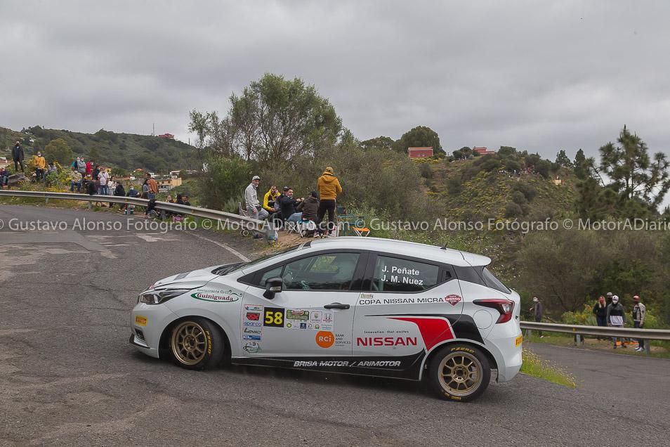 RallySantaBrigida2021_55