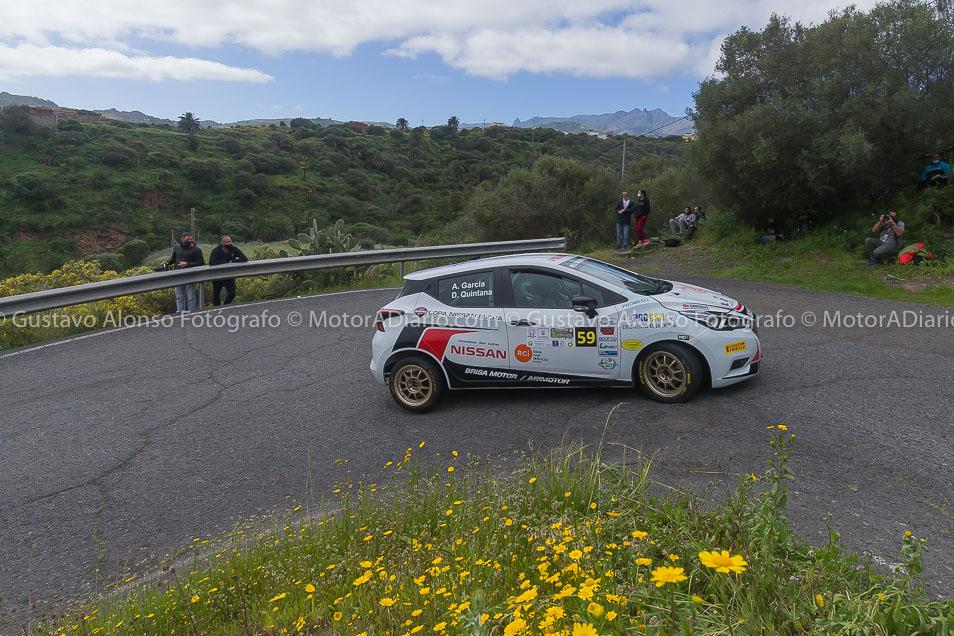 RallySantaBrigida2021_56