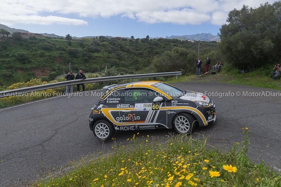 RallySantaBrigida2021_57