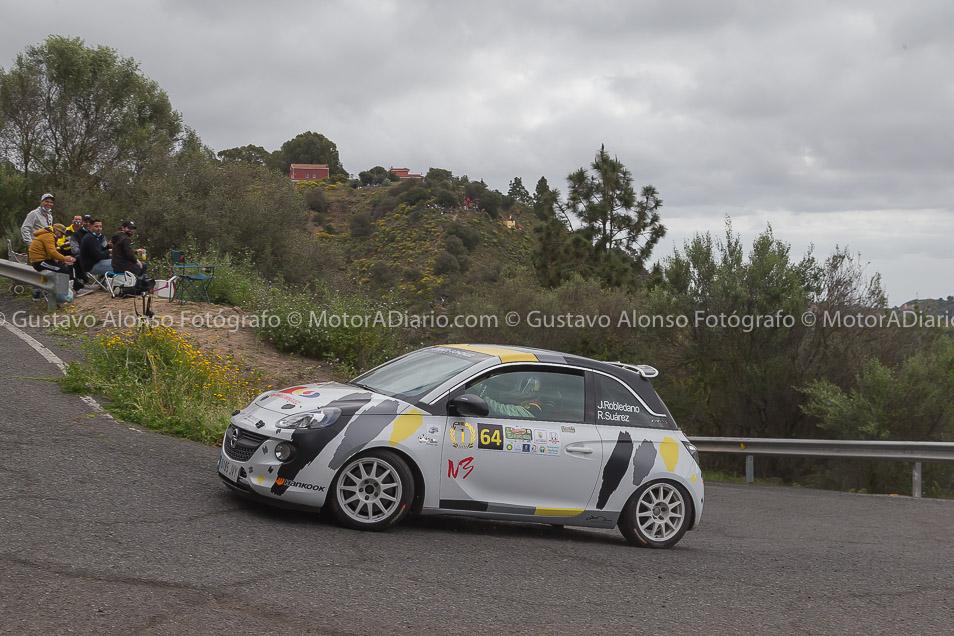 RallySantaBrigida2021_60