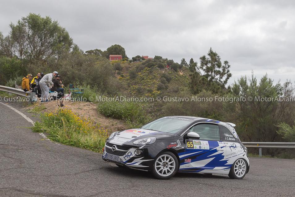 RallySantaBrigida2021_61