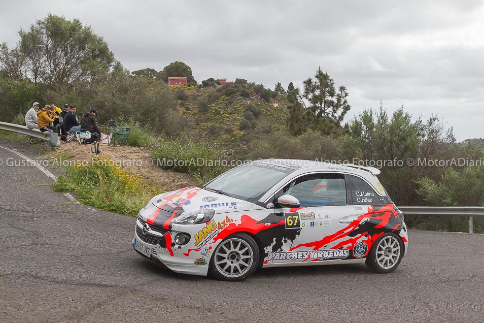 RallySantaBrigida2021_63