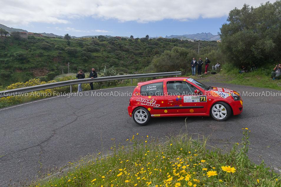 RallySantaBrigida2021_65