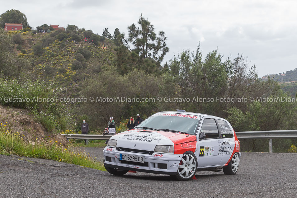 RallySantaBrigida2021_71