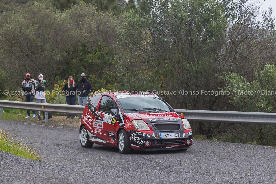 RallySantaBrigida2021_72