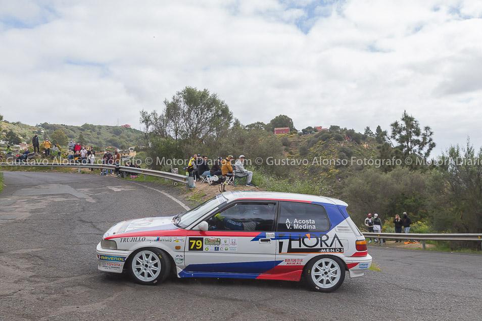 RallySantaBrigida2021_73