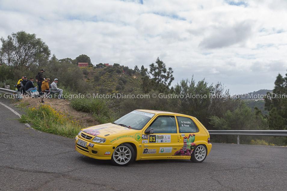 RallySantaBrigida2021_74
