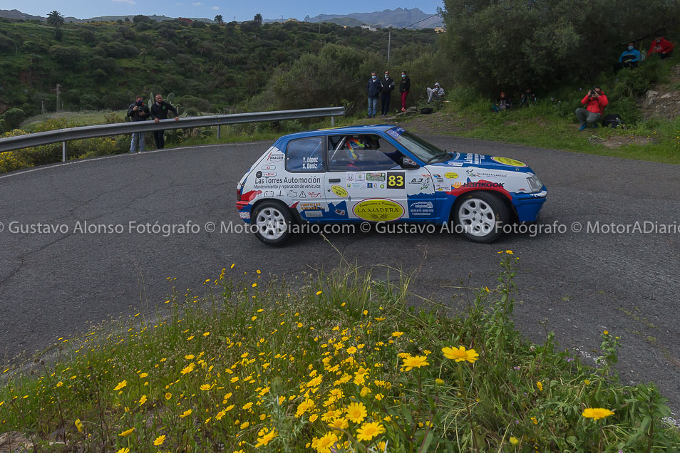RallySantaBrigida2021_76