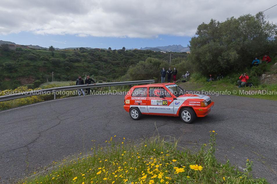 RallySantaBrigida2021_78