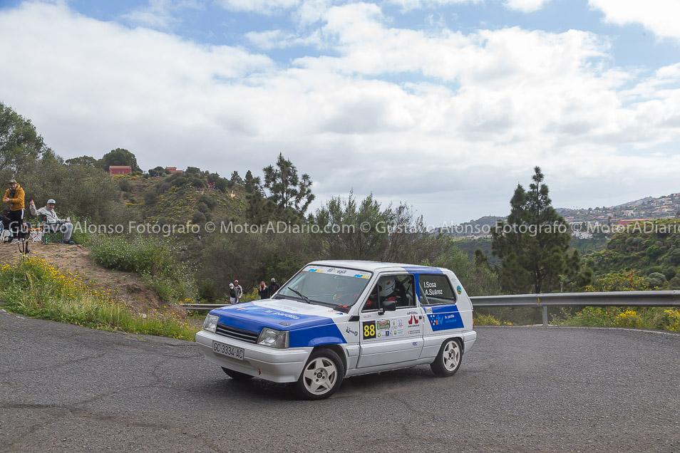 RallySantaBrigida2021_81