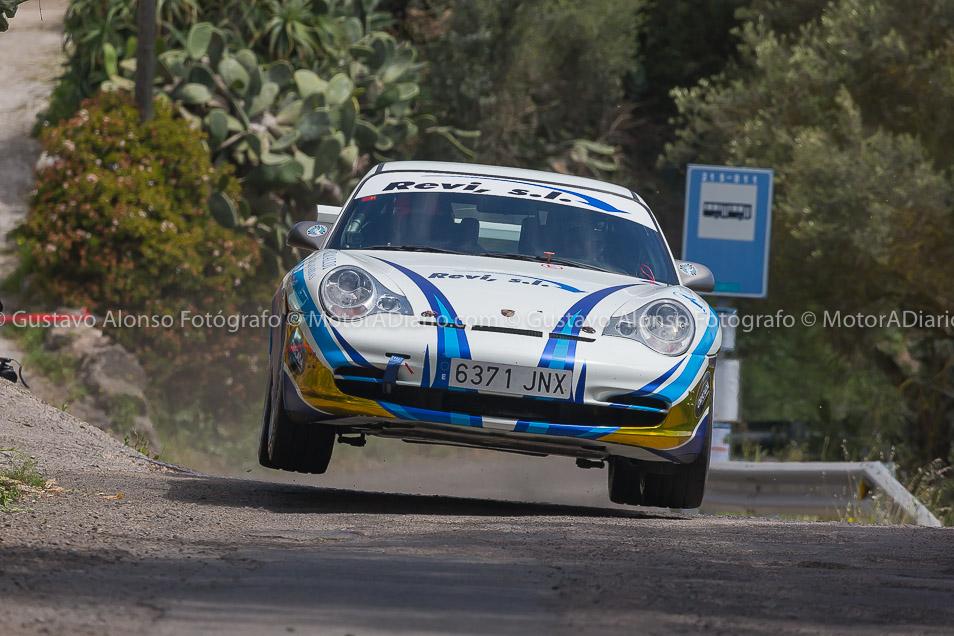 RallySantaBrigida2021_87