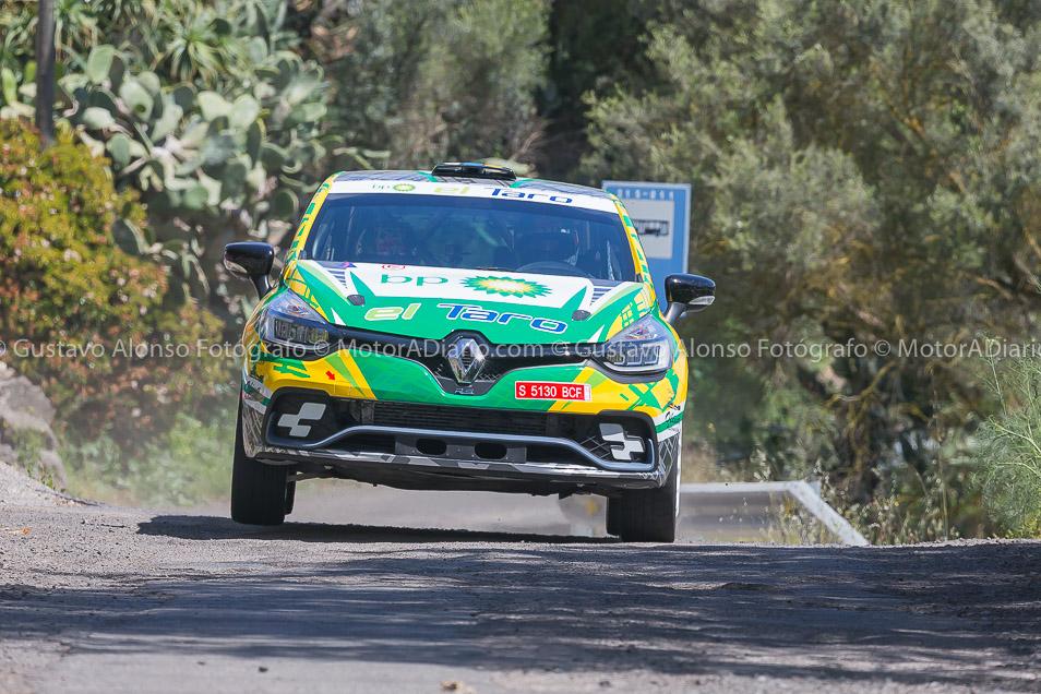 RallySantaBrigida2021_90