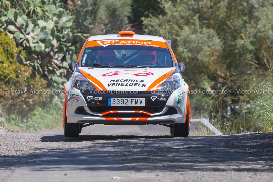 RallySantaBrigida2021_94