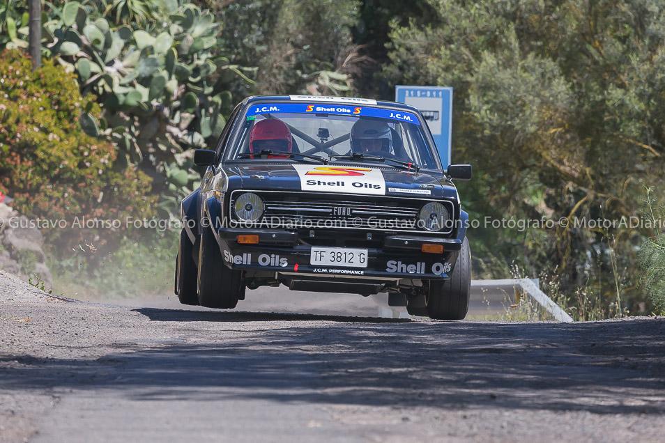 RallySantaBrigida2021_102