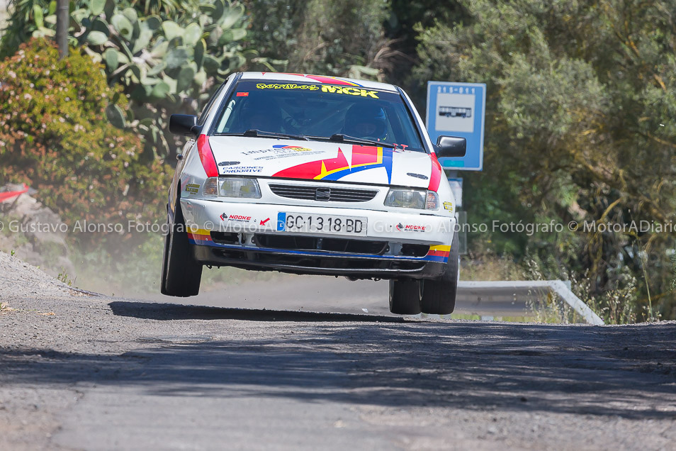 RallySantaBrigida2021_103