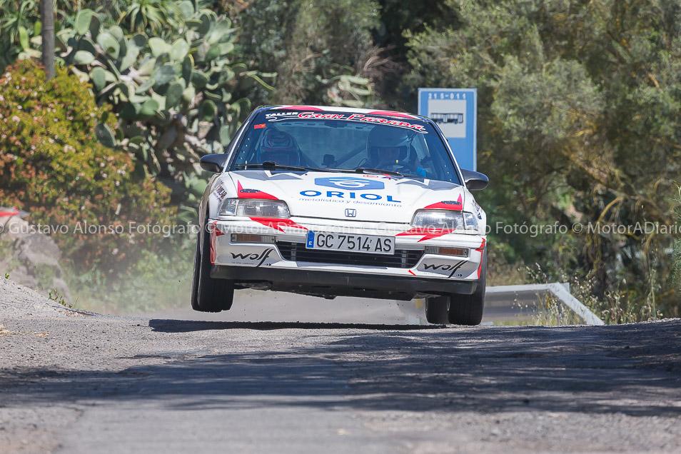 RallySantaBrigida2021_107