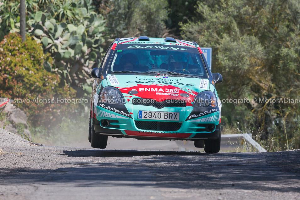 RallySantaBrigida2021_110