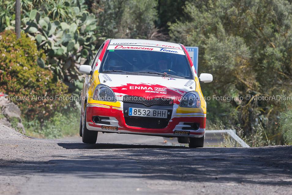 RallySantaBrigida2021_114
