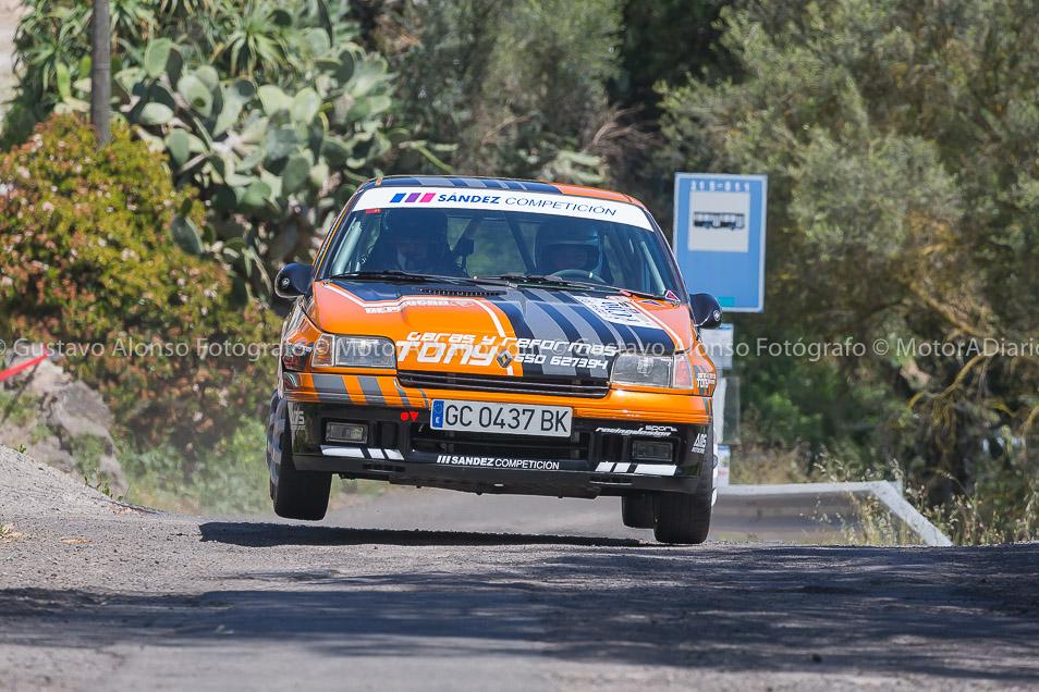 RallySantaBrigida2021_116