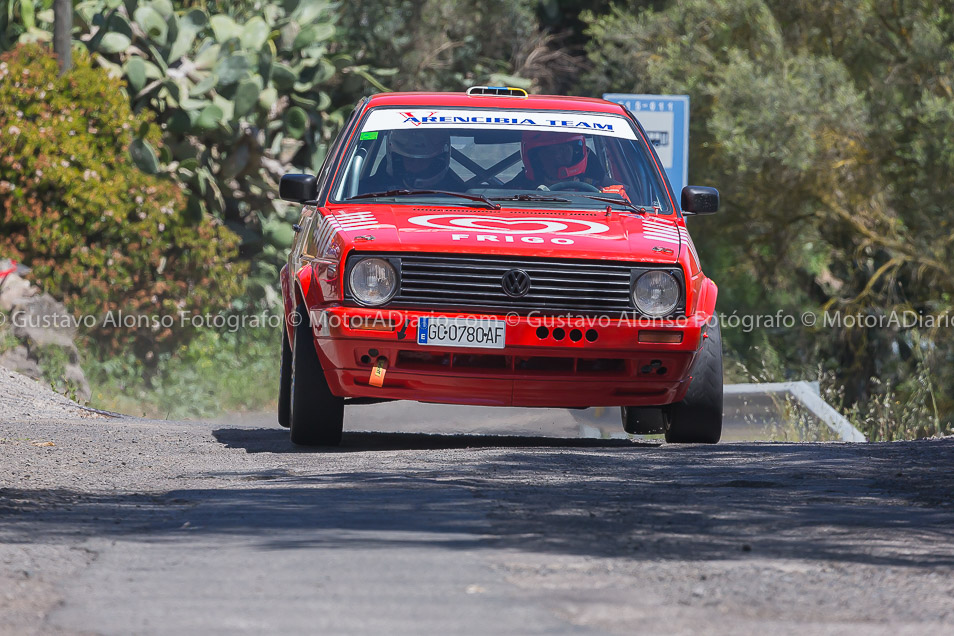 RallySantaBrigida2021_117