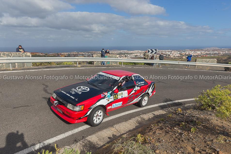 RallySantaBrigida2021_146