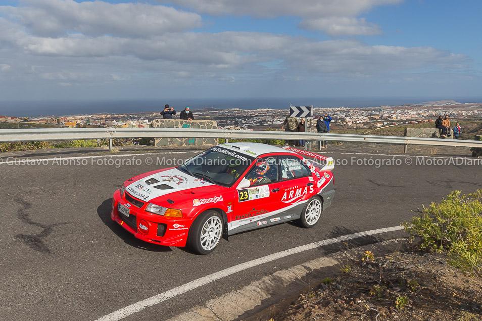 RallySantaBrigida2021_150