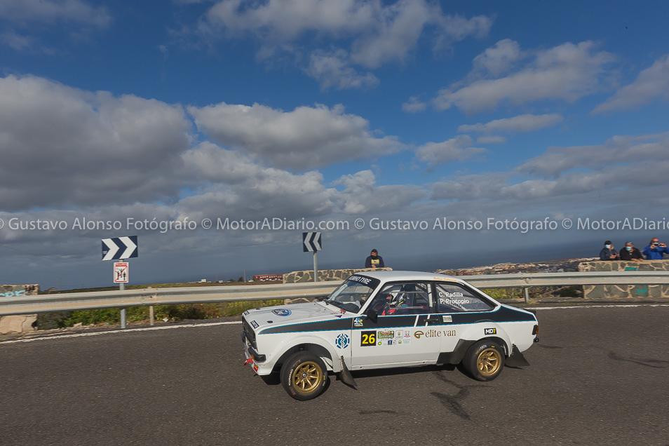 RallySantaBrigida2021_152