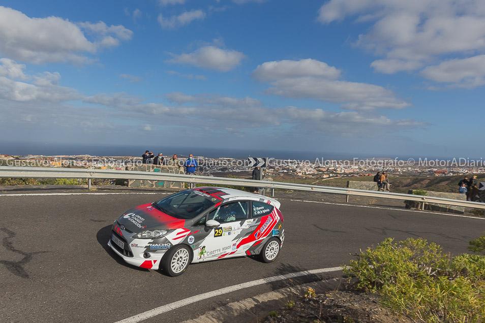 RallySantaBrigida2021_154