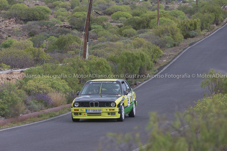 RallySprintAtogo018_88