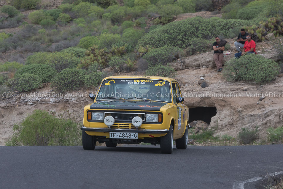 RallySprintAtogo018_161